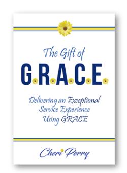 GraceBook